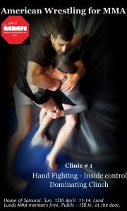 Clinic_20140413